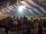 festival, berar