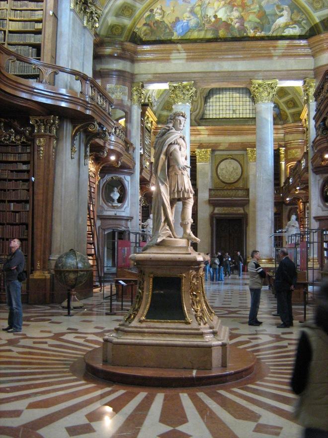 biblioteca, carte, lectura
