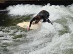 surf, valuri