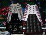 straie moldoveneşti, haine tradiţionale