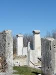 Veliko Tarnovo, Nicopolis ad Istrum, Hotnitsa