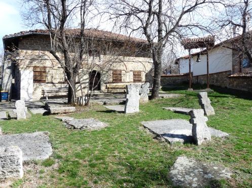 Biserica Rozhdestvo Hristovo