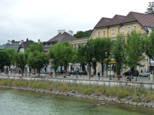 Bad Ischl