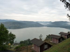 Lacul Cinciş