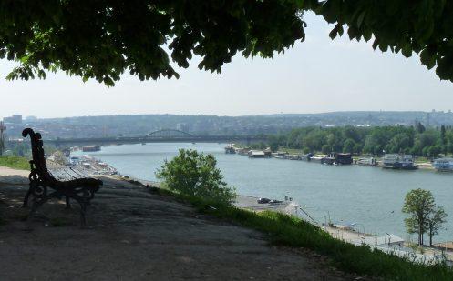 râul Sava